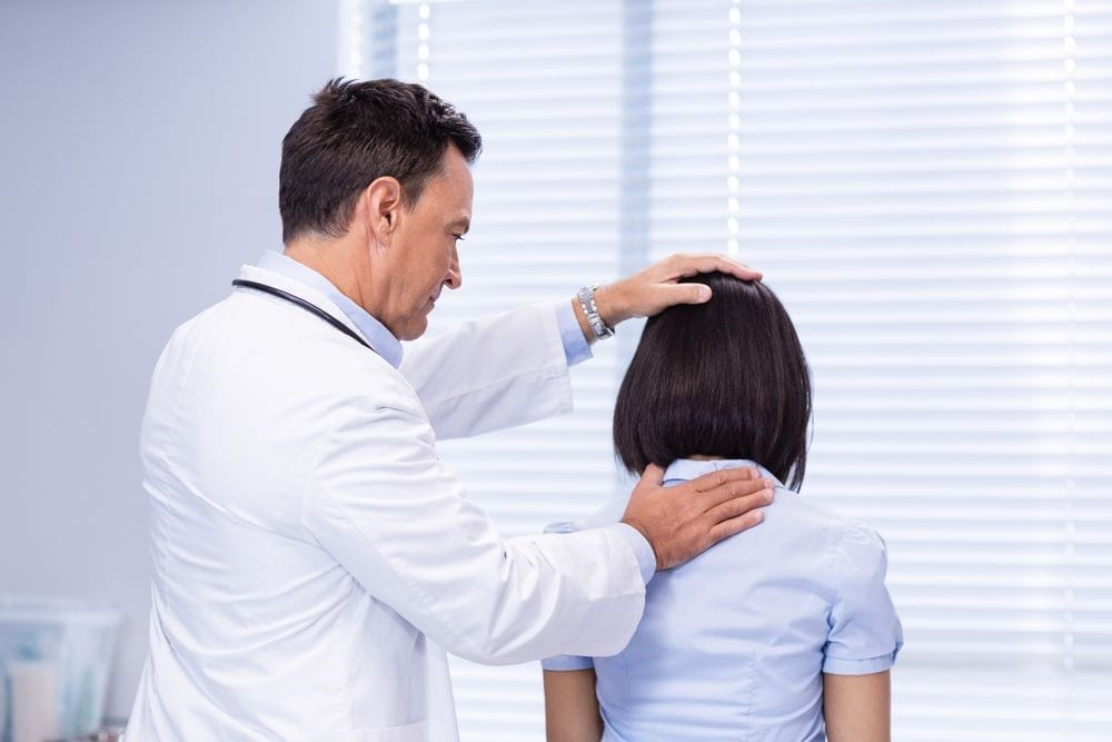 What to Do after a Collision: How a Beaverton Chiropractor Can Provide Long-Term Relief